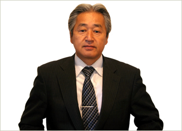 有限会社ウッディ工房代表嶋崎健一