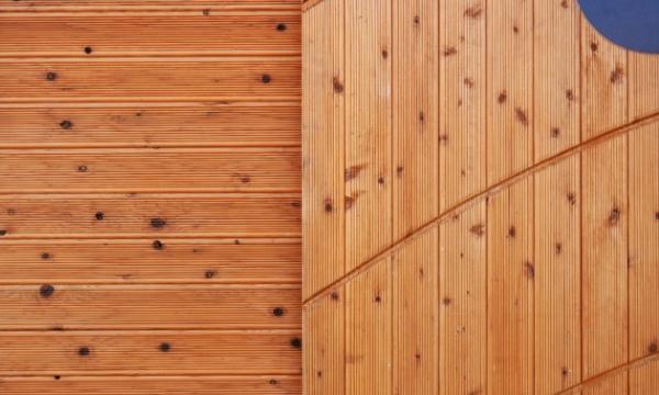安心の国産杉材使用