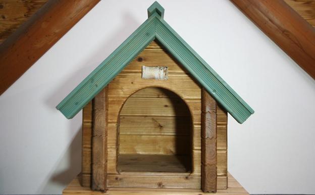 dog-house01a