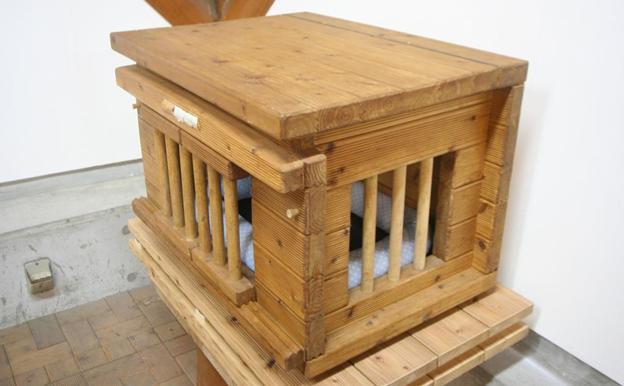 dog-house02d